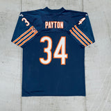 Green Bay Packers: 1990's Starter Proline Fullzip Jacket (XXL)