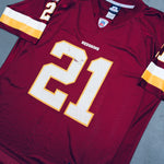 Washington Redskins: Sean Taylor 2006/07 (XL)