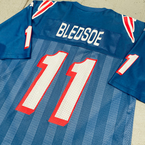 Cleveland Browns: Kevin Johnson 1999/00 Rookie (M/L)
