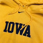Kansas City Chiefs: Jared Allen 2007/08 (XL)