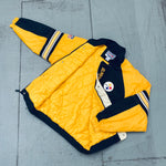 New York Giants: Jeremy Shockey 2006/07 (XL)