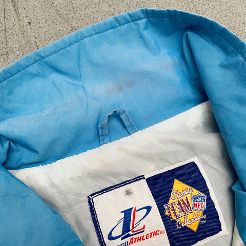 Washington Redskins: 1990's Wincraft Felt Pennant