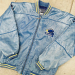 THE Ohio State Buckeyes: 1990's Spellout Sweat (M)