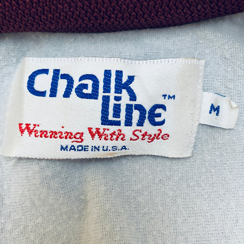Cleveland Browns: Johnny Manziel 2015/16 (XXL)