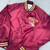 Seattle Seahawks: Lofa Tatupu 2005/06 Rookie (XL)