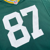 Tennessee Titans: Vince Young 2006/07 Rookie (S)