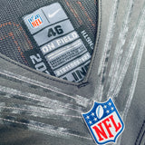 Indianapolis Colts: 1990's Starter Bomber Jacket (L/XL)