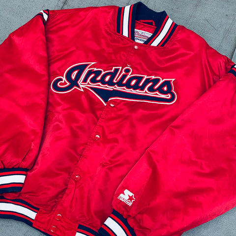 San Francisco 49ers: 1980's Graphic Spellout Sweat (S/M)