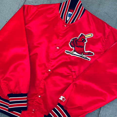 San Francisco 49ers: Colin Kaepernick w/ Super Bowl XLVII Patch 2012/13 (Ladies L)