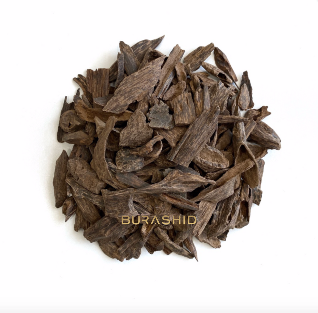 Philippines Super Oud (12gm)