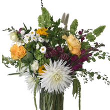 Load image into Gallery viewer, LARGE GARDEN BOUQUET