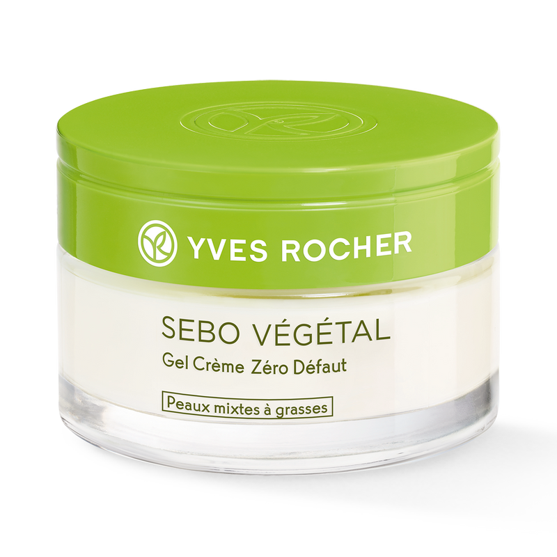 Keeps skin balanced and tightens pores