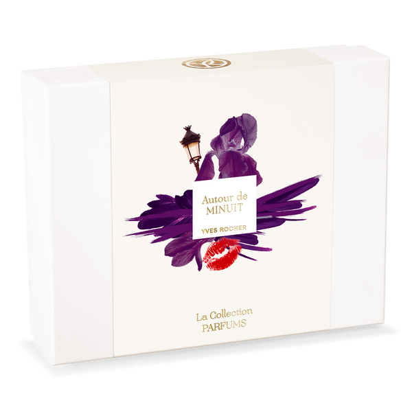 12-hour High Coverage Cream Foundation