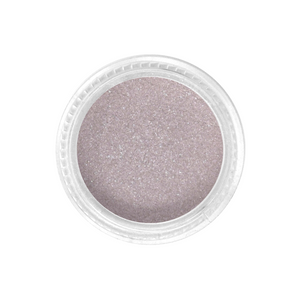 Loose Mineral Eye Shadow in Moonbeam