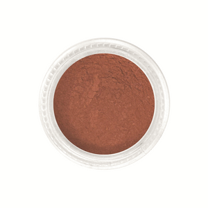 Loose Mineral Eye Shadow in Foliage