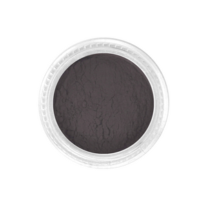 Loose Mineral Eye Shadow in Cremini