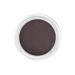 Loose Mineral Eye Shadow in Lilac Taupe