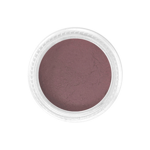 Loose Mineral Eye Shadow in Mauve