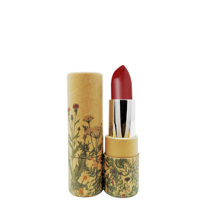 Elemental Coloration Lipstick in Cerise