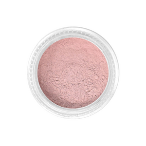 Loose Mineral Eye Shadow in Lacy Floret