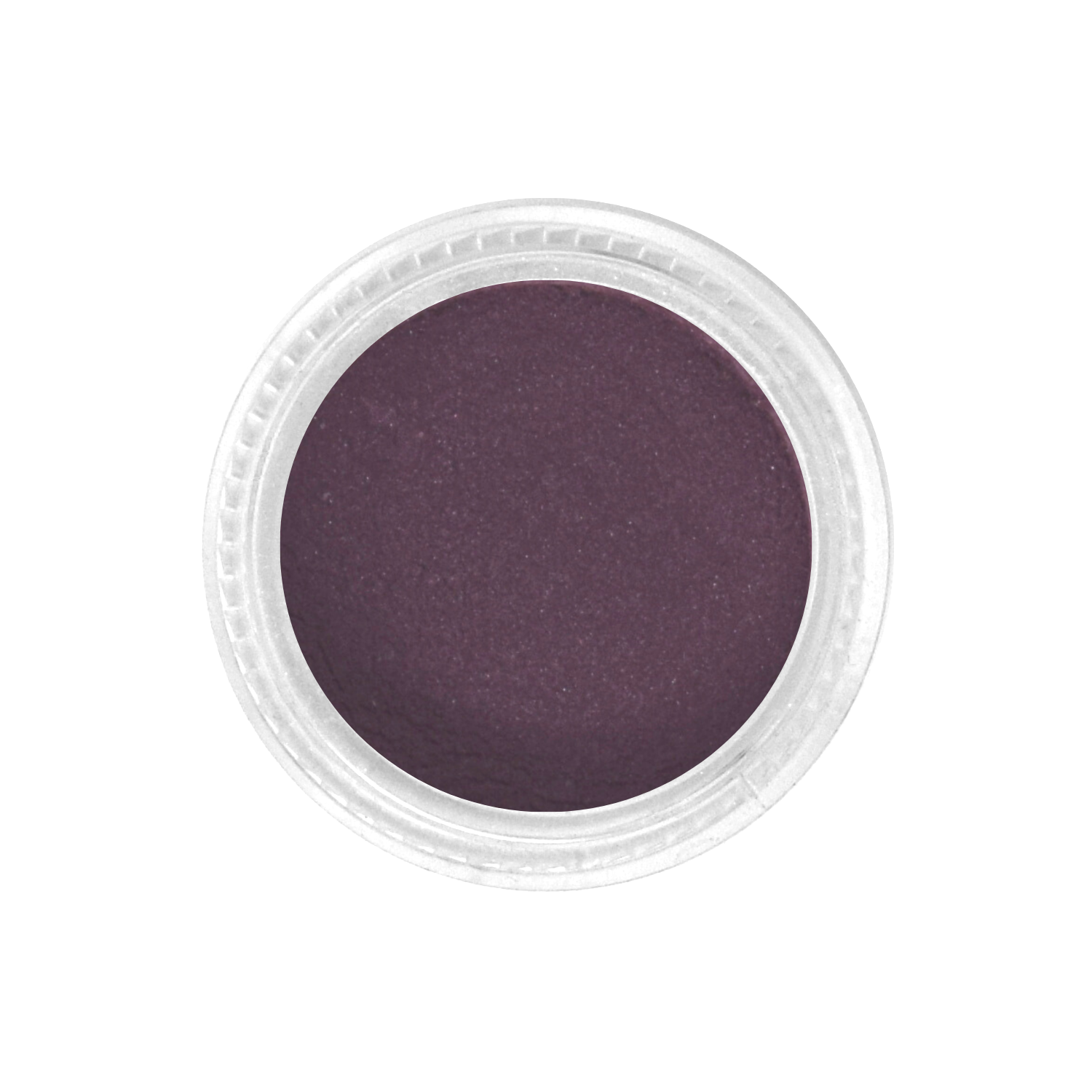 Loose Mineral Eye Shadow in Vintage Iris
