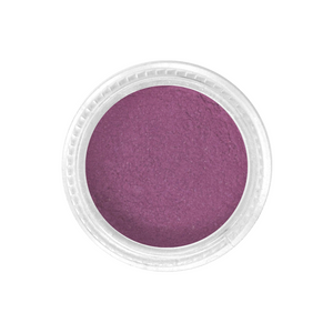 Loose Mineral Eye Shadow in Sylph