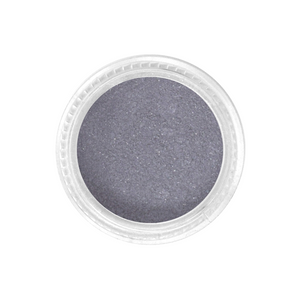 Loose Mineral Eye Shadow in Fountain Lace