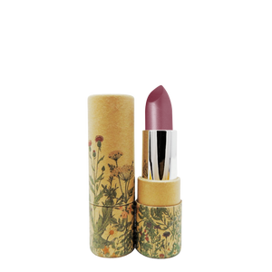 Elemental Coloration Lipstick in Vintage Rose