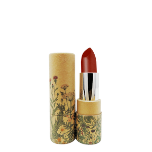 Elemental Coloration Lipstick in Scarlet