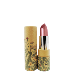 Elemental Coloration Lipstick in Cherry Blossom