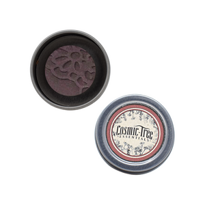 Crucible Pressed Eye Shadow in Blackberry Cordial