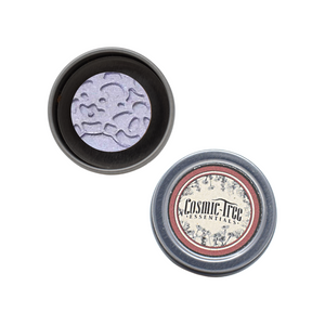 Crucible Pressed Eye Shadow in Cresting Wave
