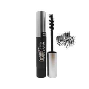 Lash Adorning Mascara in Black Ink