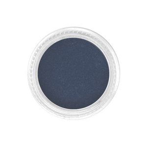 Loose Mineral Eye Shadow in Midnight Blue