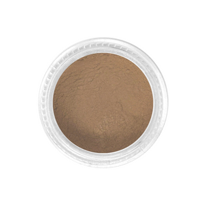 Loose Mineral Eye Shadow in Plover