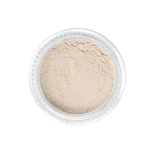 Loose Mineral Eye Shadow in Whisper