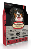 Oven Baked Tradition Dog Food - Lamb