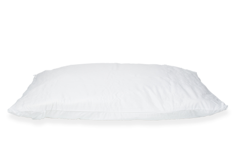 Be One Breed - Cloud Pillow - Protective Cover