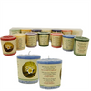 Chill Out Aroma Candles (Set of 7)