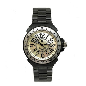 Unisex Watch Lancaster 0286BNR-NRB (38 mm)