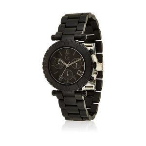Unisex Watch Guess X43002M2S (39 mm)