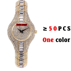 Type V196 Custom Watch Over 50 Pcs Min Order One Color( The Bigger Amount, The Cheaper Total )