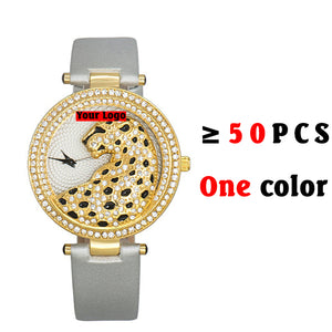 Type V227-1 Custom Watch Over 50 Pcs Min Order One Color( The Bigger Amount, The Cheaper Total )