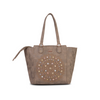 Tote L Victoria FW20 Toasted