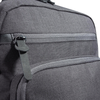 Mochila Laptop City 651 Gris