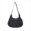 Bolso Stretch 063 Negro