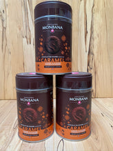 Load image into Gallery viewer, Monbana Caramel Hot Chocolate