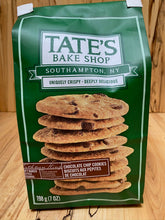 Load image into Gallery viewer, Tate's Bake Shop Chocolate Chip Cookies