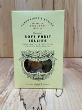 Load image into Gallery viewer, Cartwright & Butler Fruit Jellies