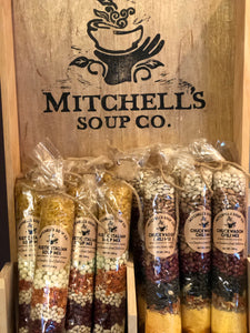 Mitchell's Soup Co.
